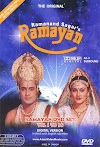 Ramayan (1986) All Episodes DVDRip HC-ESubs Download