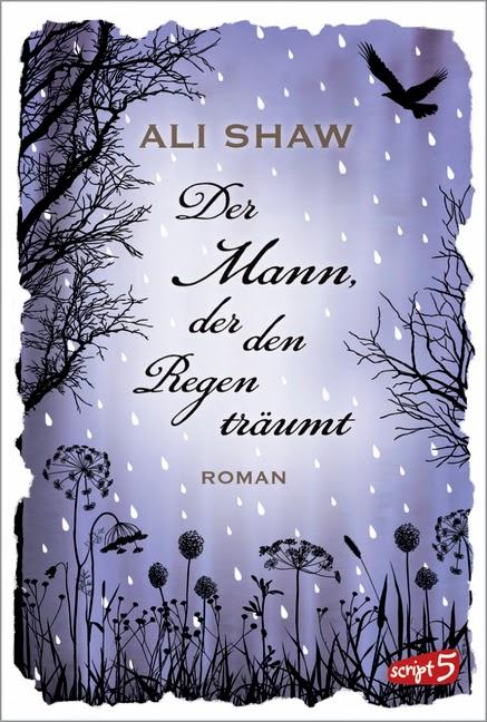 http://lielan-reads.blogspot.de/2013/02/rezension-ali-shaw-der-mann-der-den.html