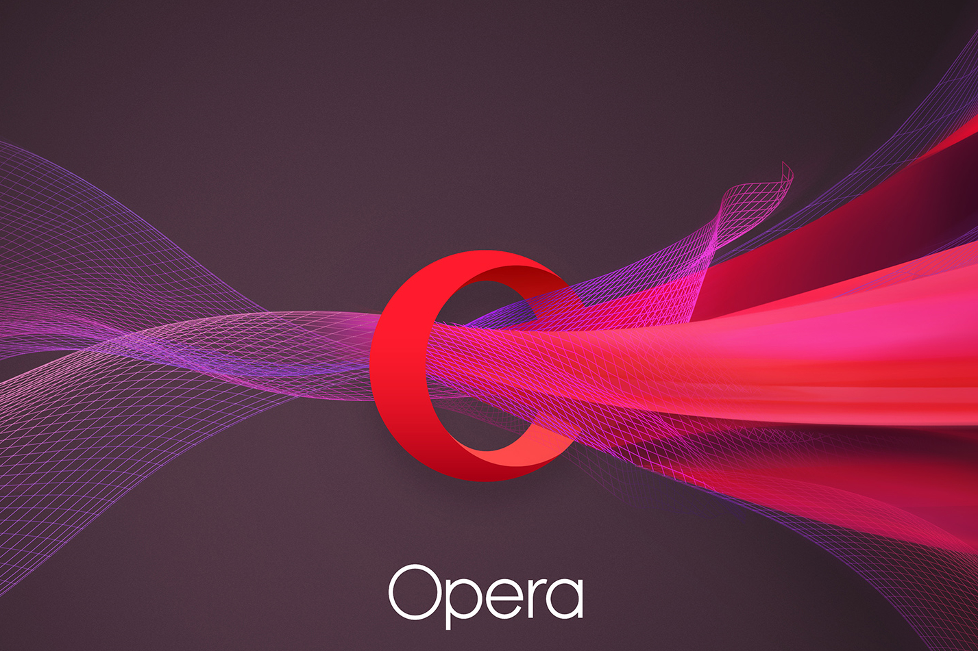 The most important features of Opera browser