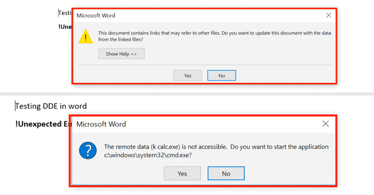 dynamic-data-exchange-ms-word-code-execution