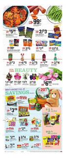 Stop and Shop Circular Flyer March 23 - 29, 2018