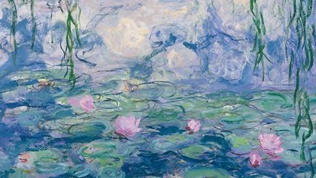 """Arte: come visitare oggi la mostra """"Monet e gli Impressionisti"""""""