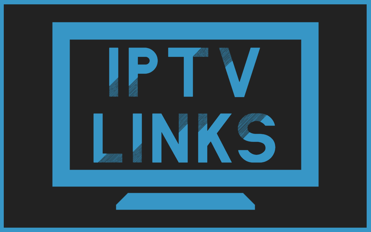 sport, iptv, links, m3u, channels, playlist