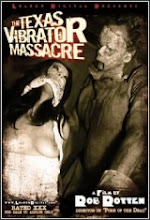 The Texas Vibrator Massacre xXx (2008)