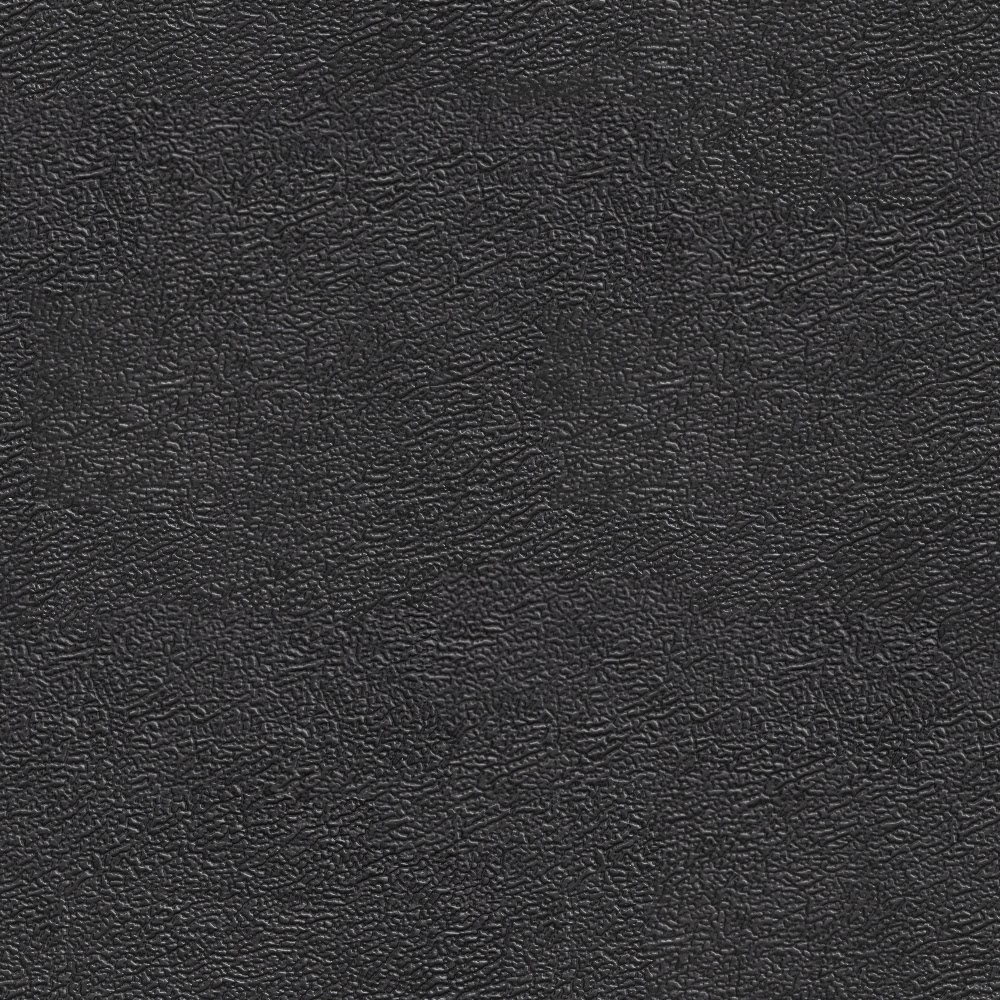Seamless Black Shiny Fake Leather Texture + (Maps ...Black Leather Texture Seamless