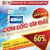 SCTV Bình Dương - Tổng đài đăng ký truyền hình cáp SCTV tại Bình Dương