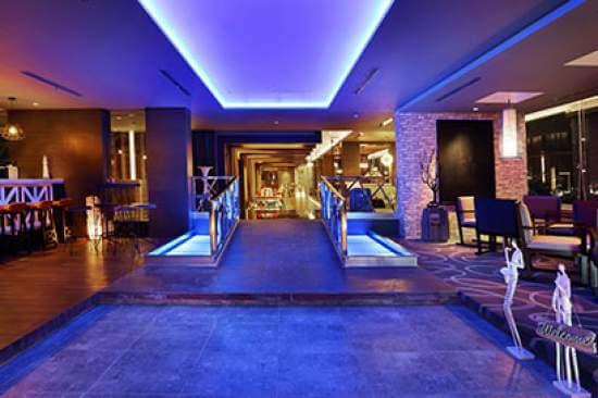 Hotel di Surabaya Paling Banyak Fasilitas dan Super Nyaman