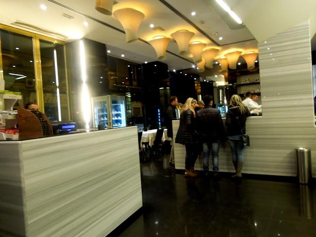 Bar Bari