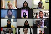 7 Mahasiswa MIPA UNNES Ikuti Credit Transfer di Kasetsart University Thailand