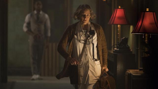 Jodie-Foster-filme-Hotel-Artemis