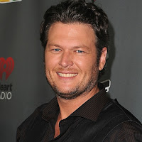 Blake Shelton Summerfest tickets