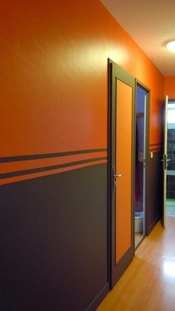 au sol le parquet bas de gamme est d mont. Black Bedroom Furniture Sets. Home Design Ideas