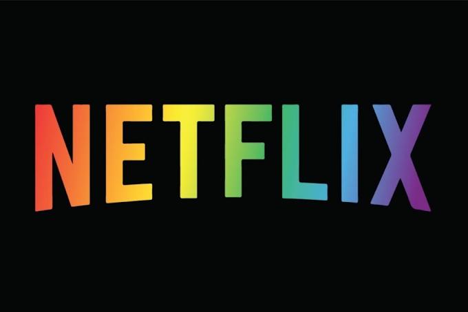 A Netflix is tiltakozik a pedofilellenes törvény ellen