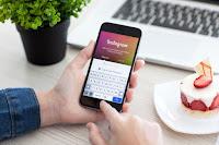 Instagram desafia Snapchat com postagens que desaparecem após 24 horas