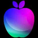 Launcher for Mac OS Style Apk v7.6 [Premium]