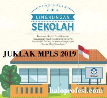 K13 : (Download) Fatwa Juklak Mpls/Mos Tahun 2019