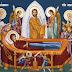 15 Αυγούστου: μια από τις μεγαλύτερες γιορτές της εκκλησίας μας