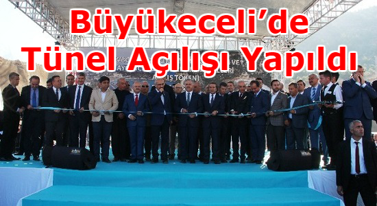 MERSİN, Mersin Haber, MERSİN SON DAKİKA, AYDINCIK, AYDINCIK HABER,
