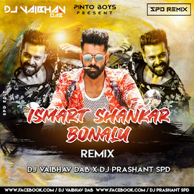 Google Tags: Ismart Shanker Bonalu Song (Remix).mp3 New Special Dj Remix Songs Mp3 Song Download, Ismart Shanker Bonalu Song (Remix).mp3 Dj Song Download, Ismart Shanker Bonalu Song (Remix).mp3 Ringtone Download Ismart Shanker Bonalu Song (Remix).mp3 Lyrics, Ismart Shanker Bonalu Song (Remix).mp3 Pagalworld, Ismart Shanker Bonalu Song (Remix).mp3 Mr Jatt, Ismart Shanker Bonalu Song (Remix).mp3 New Version, Ismart Shanker Bonalu Song (Remix).mp3 DjPunjab, Ismart Shanker Bonalu Song (Remix).mp3 DjJohal, Zedge, Downloadming, Mp3tau, Mp3mad Download From - (NewDjRemixSong.Com)