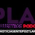 Especial: Videoreportaje: Anuncio oficial cancelación del Carnaval Tepoztlán 2021
