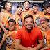 Wesley Safadão lança próprio reality show no instagram com influenciadores digitais