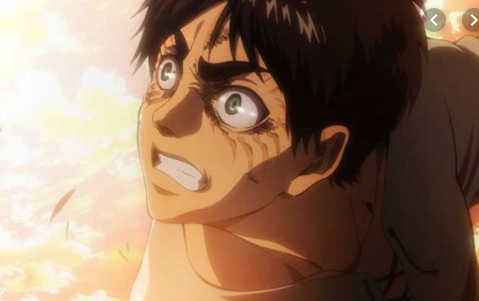 WIT Studio CEO Shares unclear Comment About Attack on Titan Season 4