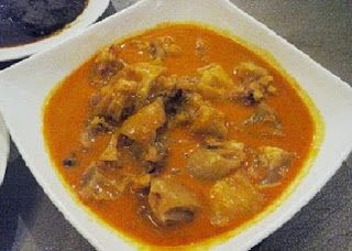 Catering Aqiqah di Jogja