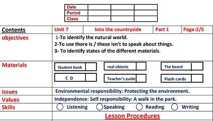 شرح قواعد اللغة الانجليزية سادسة ابتدائي الترم الأول لعام 2021