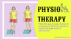 what are physiotherapy, history, and treatment