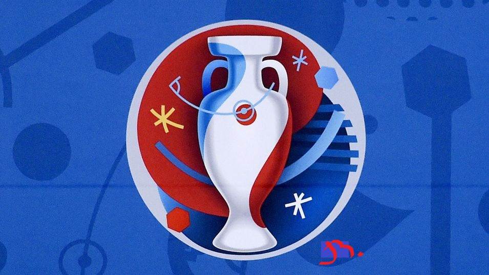 Pics Euro 2016 via Instagram - Official Website - BenjaminMadeira