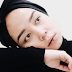 Wanita Bertudung Ini Digelar Song Ji Hyo Indonesia