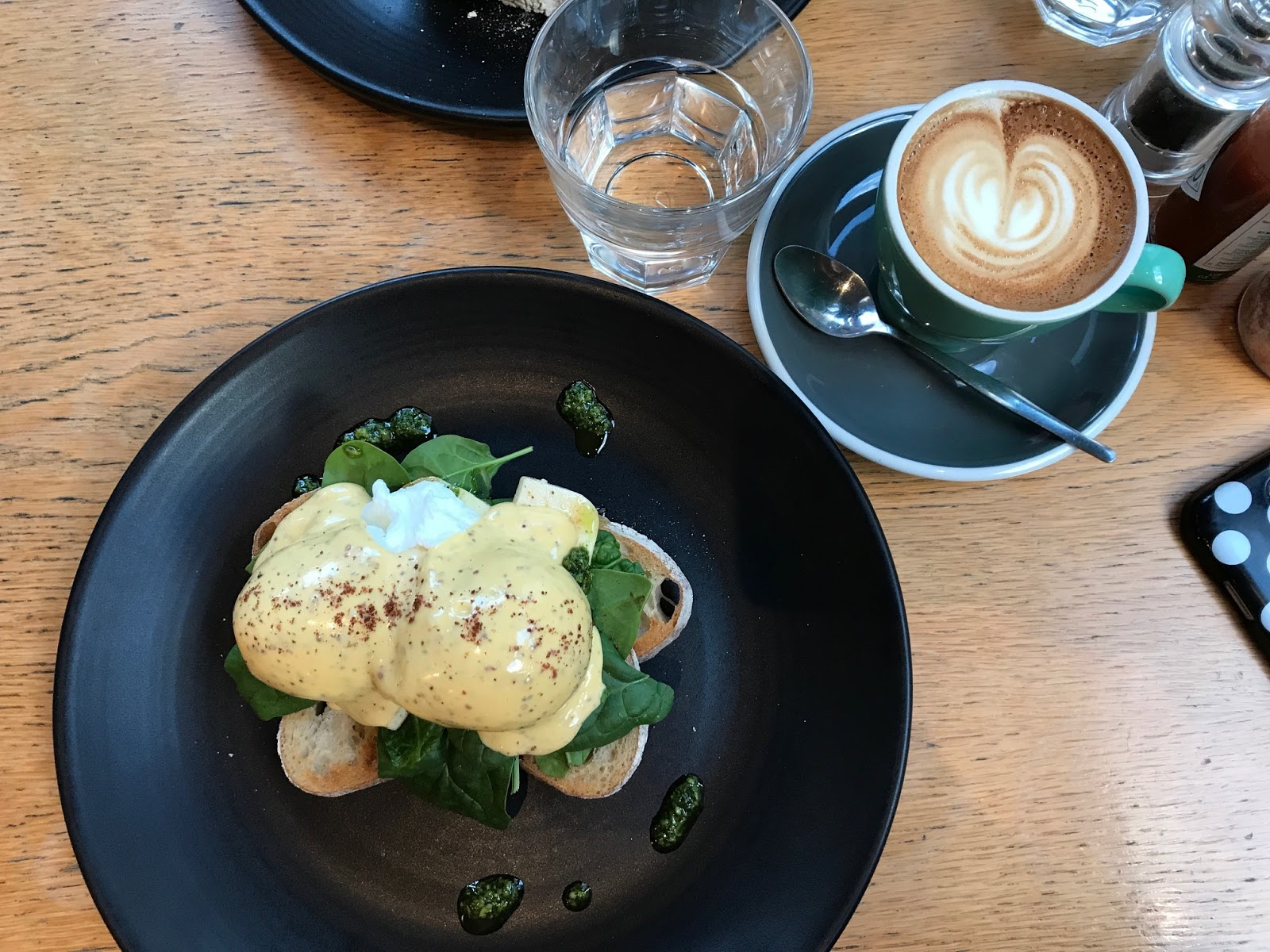 Best London brunches – according to a few experts!