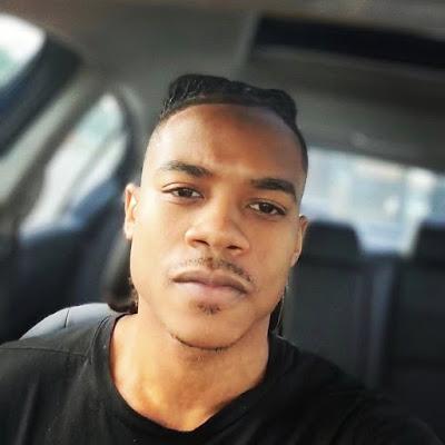 NCB News के अनुसार, Louis Farrakhan के नेतृत्व वाले चरमपंथी समूह, 25 वर्षीय व्यक्ति ने शुक्रवार को Capitol police officer की कथित तौर पर हत्या कर दी थी।