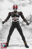 S.H. Figuarts Shinkocchou Seihou Kamen Rider Black 20
