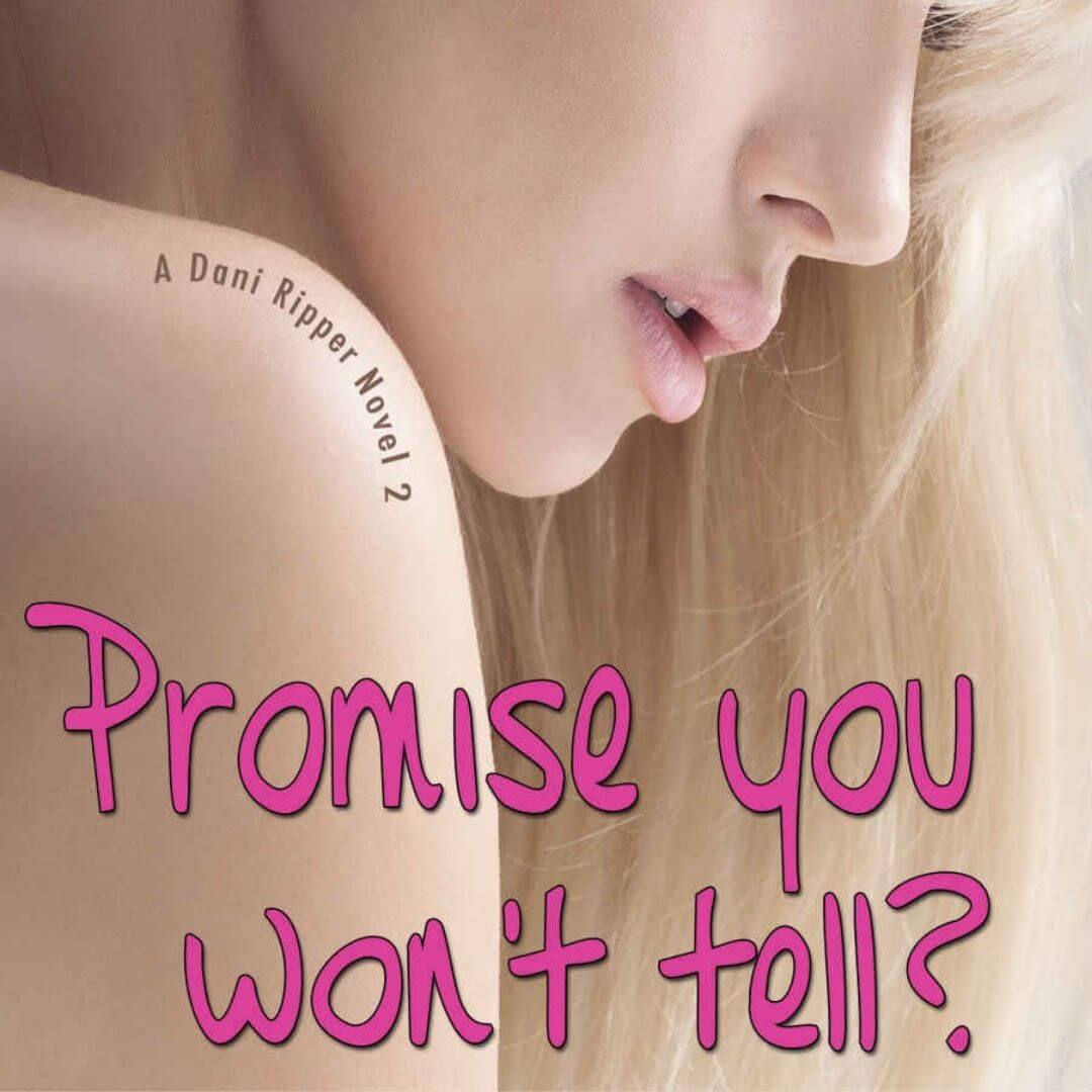 promise-you-wont-tell-by-john-locke-main