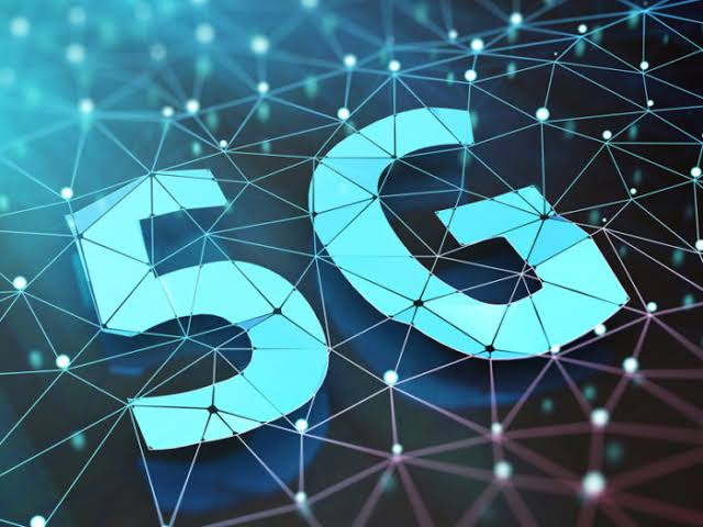 ATCON Reacts To Reports On 5G Network