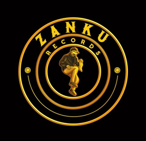 The logo for Zanku Records/></a>The logo for Zanku Records