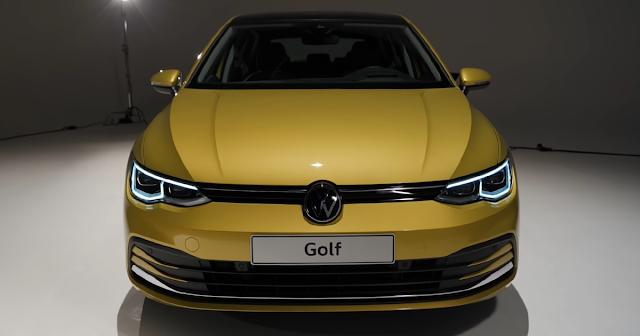 volkswagen-golf-vosmogo-pokoleniya-optika