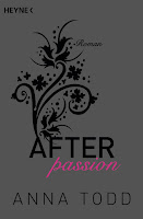 http://leseglueck.blogspot.com/2019/08/after-passion.html