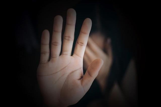 Uma a cada 5 alunas de 13 a 17 anos já sofreu violência sexual, diz IBGE
