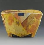 25 - Cursos de cerâmica e escultura na Toscana
