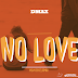 MUSIC: Dmax - No Love