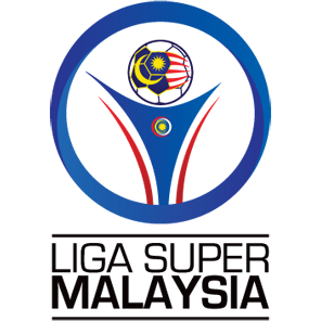 Malaysia League 21-22 DLS Kit 22
