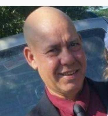 Muere empresario de Tamboril  en clínica de Santiago, donde era dializado.
