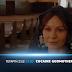 """Η κινηματογραφική επιτυχία """"Cocain Godmother"""" έρχεται στην Cosmote TV"""