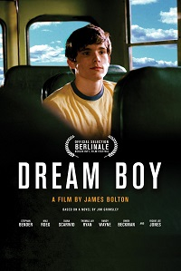 Watch Dream Boy Online Free in HD