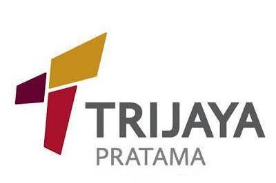 Lowongan Kerja PT. Trijaya Pratama Pekanbaru September 2019