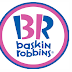 Jobs in Baskin Robbins Pakistan