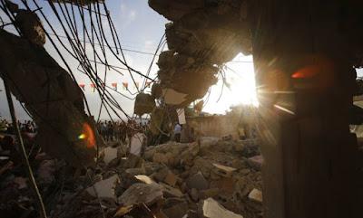 Israel julga e condena familiares de terrorista que matou israelenses
