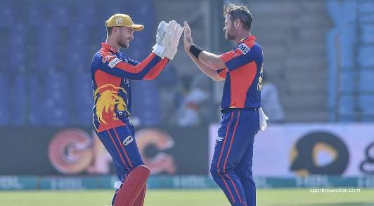 PSL6: Foreign players availability in jeopardy amid busy cricket calendar